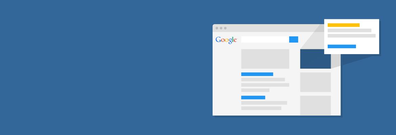 Контекстная интернет-реклама Google.AdWords
